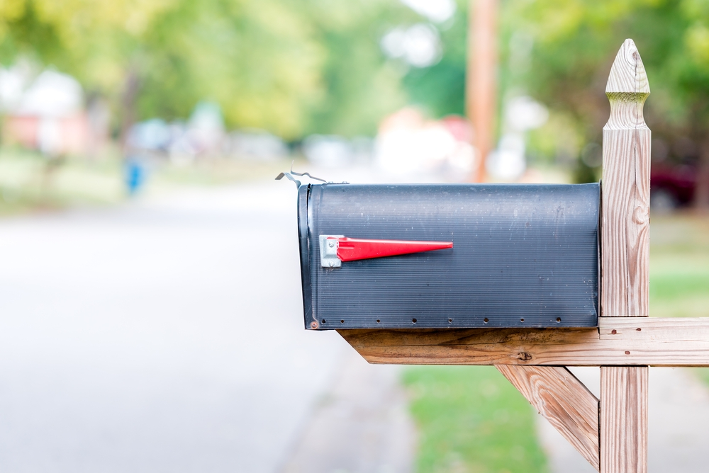 Direct Mail's Comeback