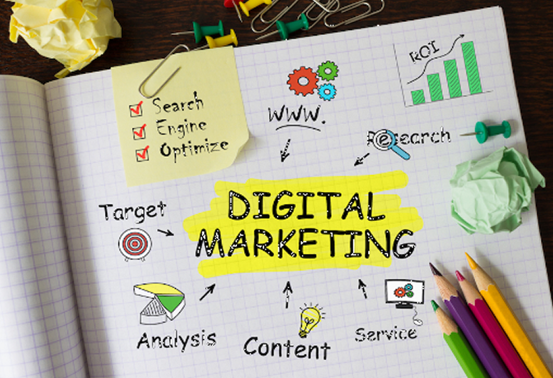 Do I Need Digital Marketing?